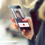 smartlock-phone