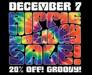 hippie_sale