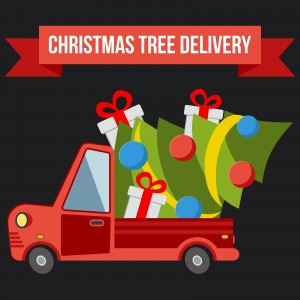 christmas_tree_delivery