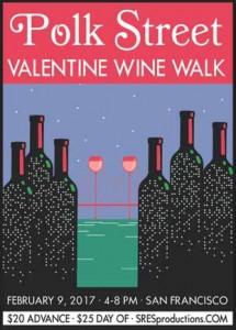 winewalk