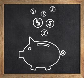 Flexible Savings Accounts