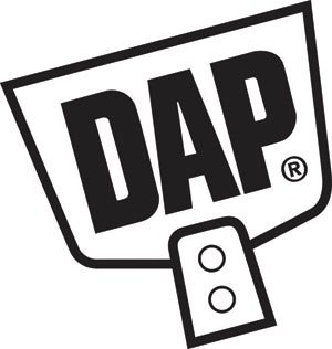 Image result for dap logo