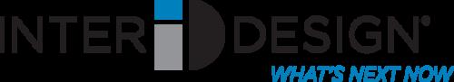 interdesign-logo