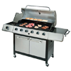 outdoor-living-grill02-100x100