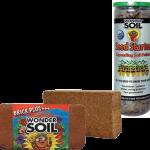 soilstarter