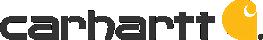 carhartt-logo-med