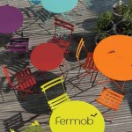 fermob-tables-w-logo